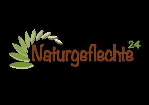 naturgeflechte24-de