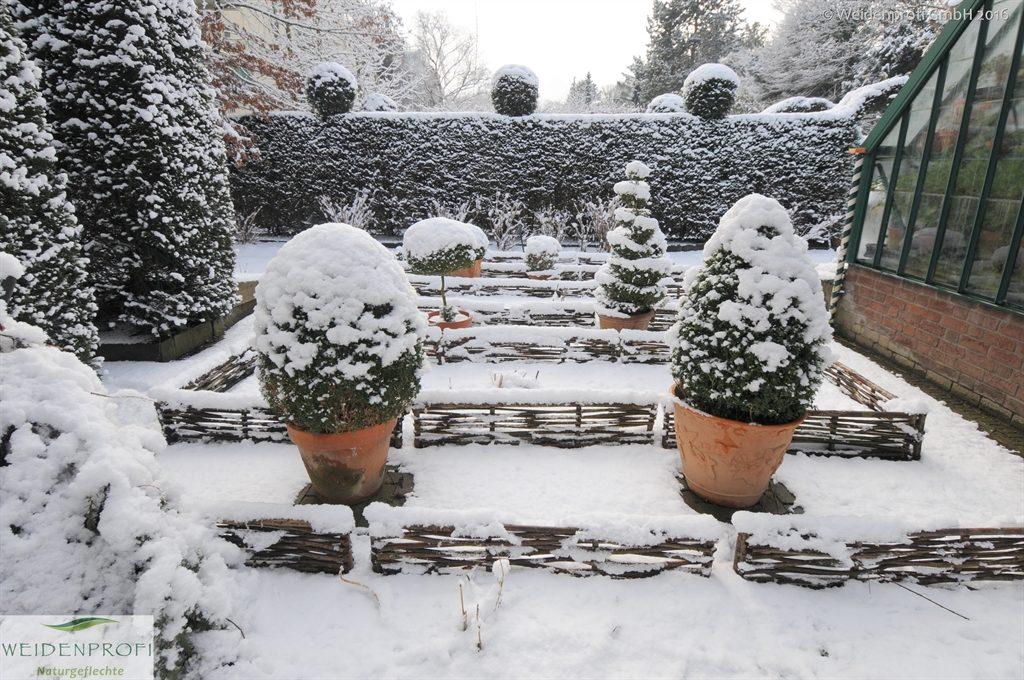 Wintertipps