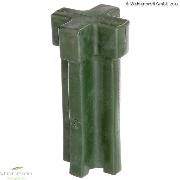 Einschlagwerkzeug für Einschlag-Bodenhülsen