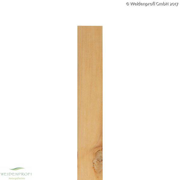 Holzpfosten Robinie
