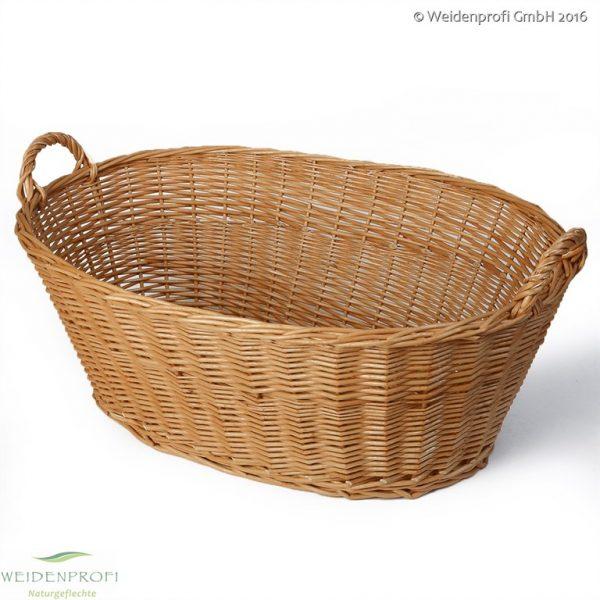 Wäschekorb klein
