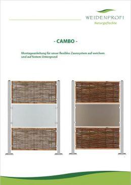 Aufbauanleitung_Cambo-1