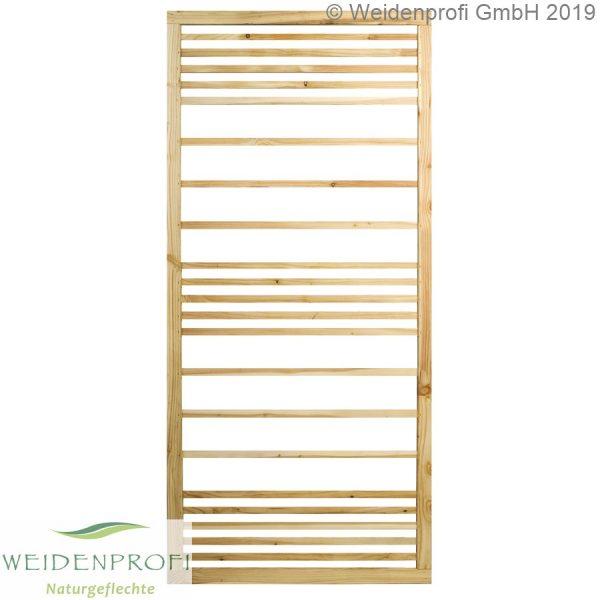 rankgitter_laerche_horizontal_MOD-RGL-H-90180